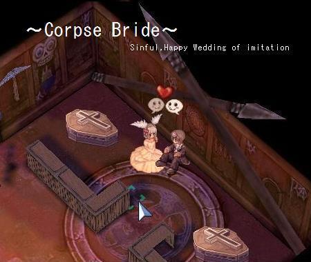 corpse_bride2.JPG